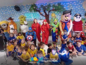 circo-social-realiza-circuito-cultural-do-dia-das-criancas-109