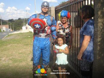 circo-social-realiza-circuito-cultural-do-dia-das-criancas-11