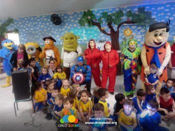 circo-social-realiza-circuito-cultural-do-dia-das-criancas-110
