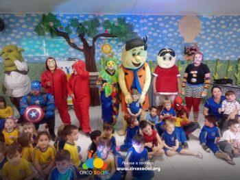 circo-social-realiza-circuito-cultural-do-dia-das-criancas-111