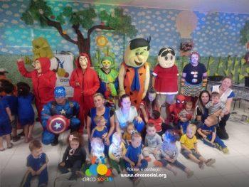 circo-social-realiza-circuito-cultural-do-dia-das-criancas-113