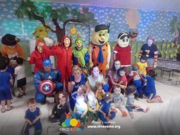 circo-social-realiza-circuito-cultural-do-dia-das-criancas-114