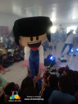 circo-social-realiza-circuito-cultural-do-dia-das-criancas-115
