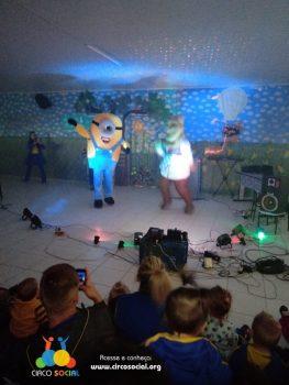 circo-social-realiza-circuito-cultural-do-dia-das-criancas-116