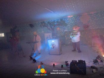 circo-social-realiza-circuito-cultural-do-dia-das-criancas-117
