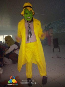 circo-social-realiza-circuito-cultural-do-dia-das-criancas-118
