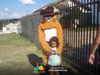 circo-social-realiza-circuito-cultural-do-dia-das-criancas-12