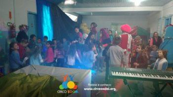 circo-social-realiza-circuito-cultural-do-dia-das-criancas-120