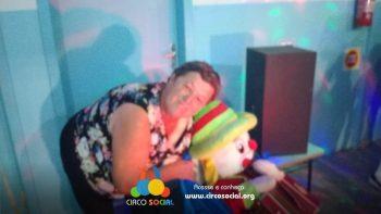 circo-social-realiza-circuito-cultural-do-dia-das-criancas-121