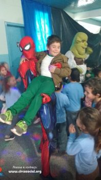 circo-social-realiza-circuito-cultural-do-dia-das-criancas-123
