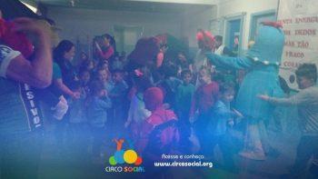 circo-social-realiza-circuito-cultural-do-dia-das-criancas-125