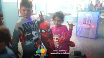circo-social-realiza-circuito-cultural-do-dia-das-criancas-130
