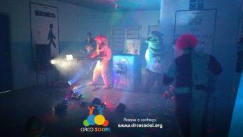 circo-social-realiza-circuito-cultural-do-dia-das-criancas-131