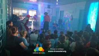 circo-social-realiza-circuito-cultural-do-dia-das-criancas-132