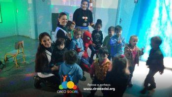 circo-social-realiza-circuito-cultural-do-dia-das-criancas-133