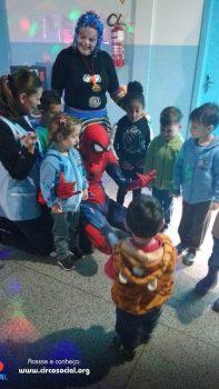 circo-social-realiza-circuito-cultural-do-dia-das-criancas-135