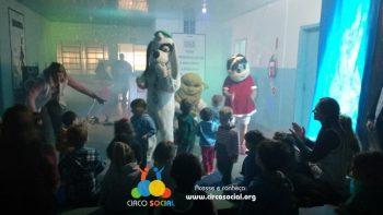 circo-social-realiza-circuito-cultural-do-dia-das-criancas-136