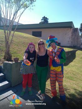 circo-social-realiza-circuito-cultural-do-dia-das-criancas-138