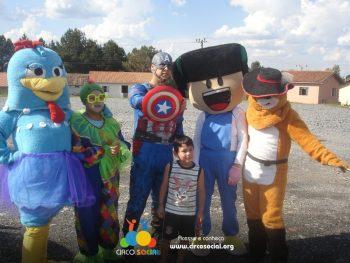 circo-social-realiza-circuito-cultural-do-dia-das-criancas-14