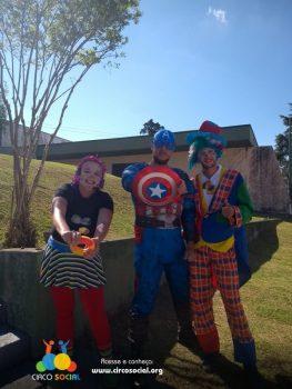 circo-social-realiza-circuito-cultural-do-dia-das-criancas-140
