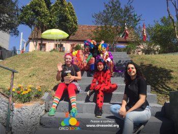 circo-social-realiza-circuito-cultural-do-dia-das-criancas-141