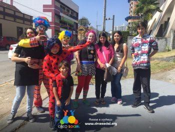 circo-social-realiza-circuito-cultural-do-dia-das-criancas-142