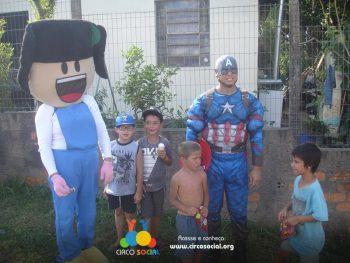 circo-social-realiza-circuito-cultural-do-dia-das-criancas-15