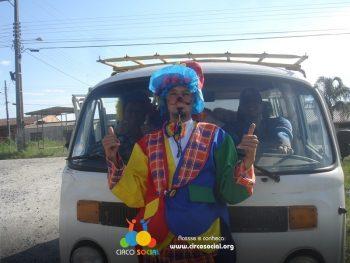circo-social-realiza-circuito-cultural-do-dia-das-criancas-18