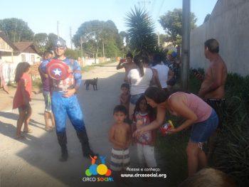 circo-social-realiza-circuito-cultural-do-dia-das-criancas-19