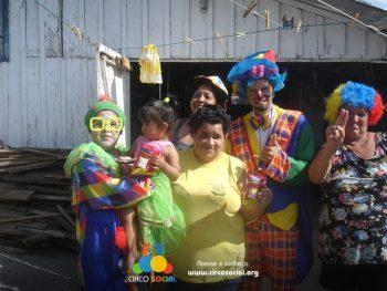 circo-social-realiza-circuito-cultural-do-dia-das-criancas-2