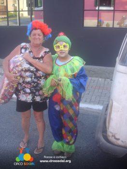 circo-social-realiza-circuito-cultural-do-dia-das-criancas-23