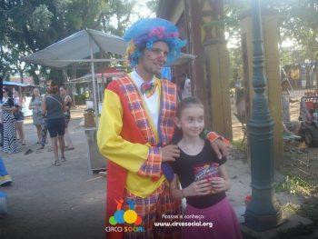 circo-social-realiza-circuito-cultural-do-dia-das-criancas-28