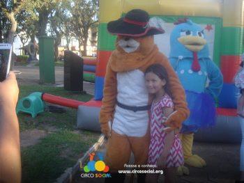 circo-social-realiza-circuito-cultural-do-dia-das-criancas-29