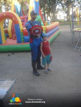 circo-social-realiza-circuito-cultural-do-dia-das-criancas-30