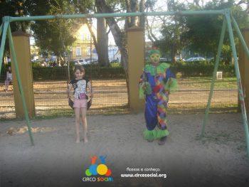 circo-social-realiza-circuito-cultural-do-dia-das-criancas-31