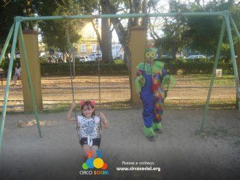 circo-social-realiza-circuito-cultural-do-dia-das-criancas-32