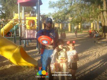 circo-social-realiza-circuito-cultural-do-dia-das-criancas-35