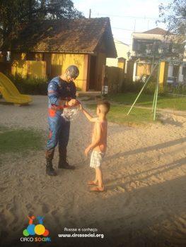 circo-social-realiza-circuito-cultural-do-dia-das-criancas-36
