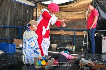 circo-social-realiza-circuito-cultural-do-dia-das-criancas-41