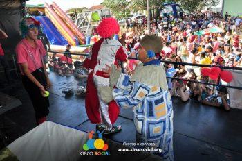 circo-social-realiza-circuito-cultural-do-dia-das-criancas-42