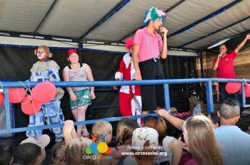 circo-social-realiza-circuito-cultural-do-dia-das-criancas-43
