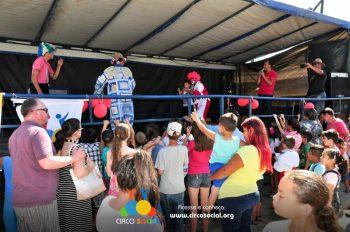 circo-social-realiza-circuito-cultural-do-dia-das-criancas-44