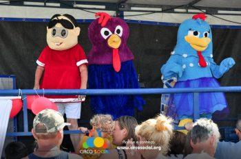 circo-social-realiza-circuito-cultural-do-dia-das-criancas-45