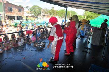 circo-social-realiza-circuito-cultural-do-dia-das-criancas-48