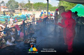 circo-social-realiza-circuito-cultural-do-dia-das-criancas-49