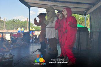 circo-social-realiza-circuito-cultural-do-dia-das-criancas-50