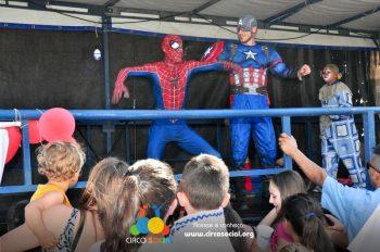 circo-social-realiza-circuito-cultural-do-dia-das-criancas-51