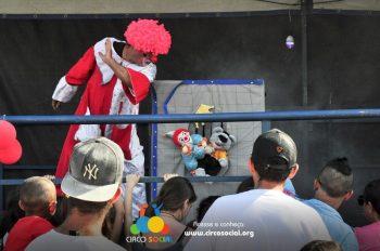 circo-social-realiza-circuito-cultural-do-dia-das-criancas-53