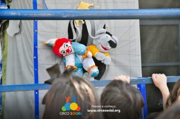 circo-social-realiza-circuito-cultural-do-dia-das-criancas-54
