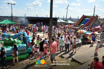 circo-social-realiza-circuito-cultural-do-dia-das-criancas-55